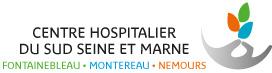 logo_centre_hospitalier_dusudseinesaintdenis
