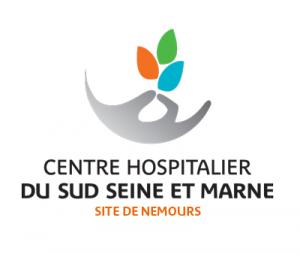 Logo_site_NEMOURS