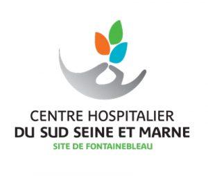 Centre hospitalier du seine et marne site de fontainebleau