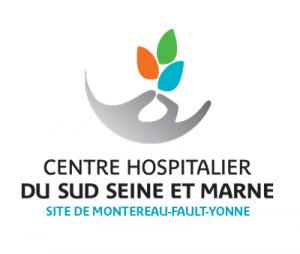 Logo_site_montereau