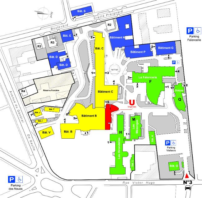 Plan-de-Montereau