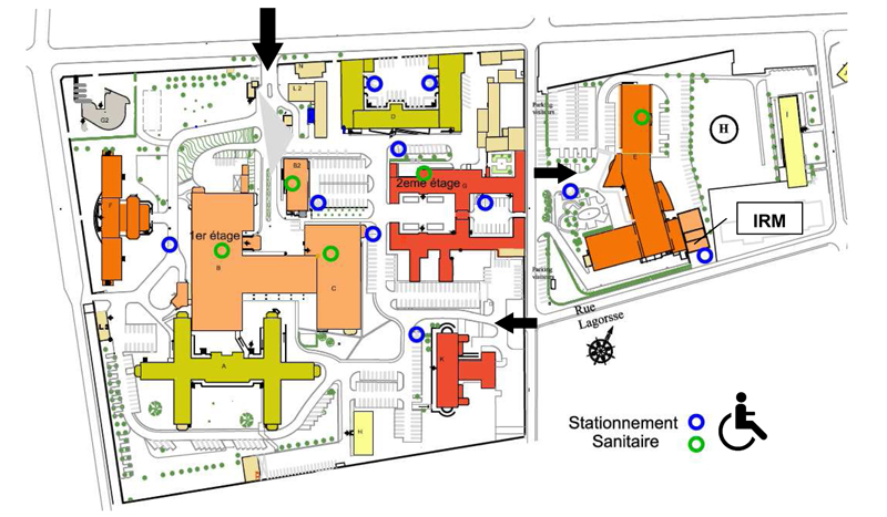 Plan_hopital_Fontainebleau