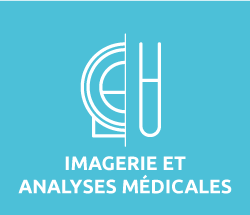 picto imagerie médicale