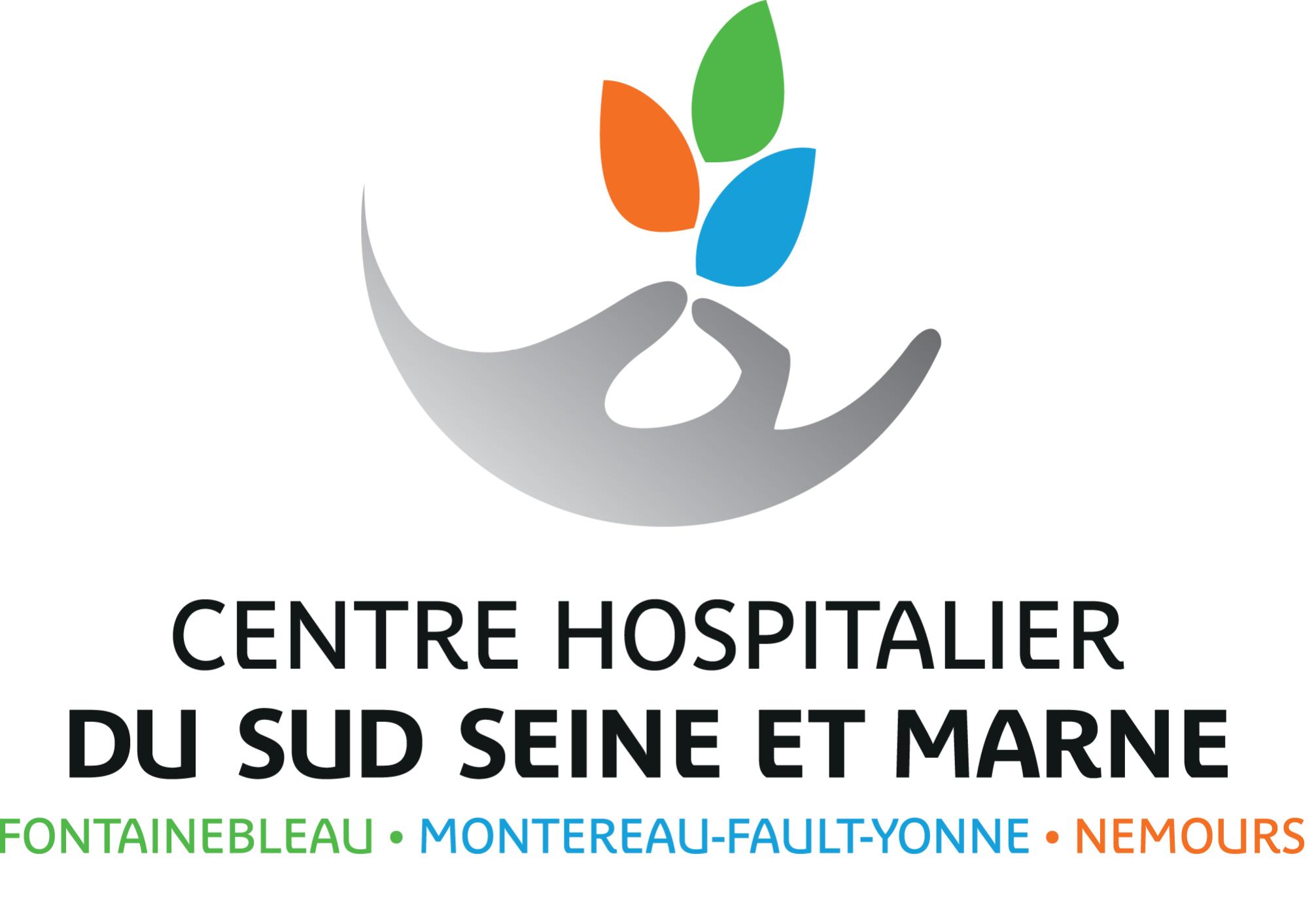 Centre hospitalier sud seine et marne 77 urgences 24h 24 - Groupe hospitalier les portes du sud ...